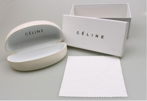 Celine Sunglasse Cases