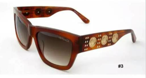 Cheap VERSACE Sunglasses  SV104