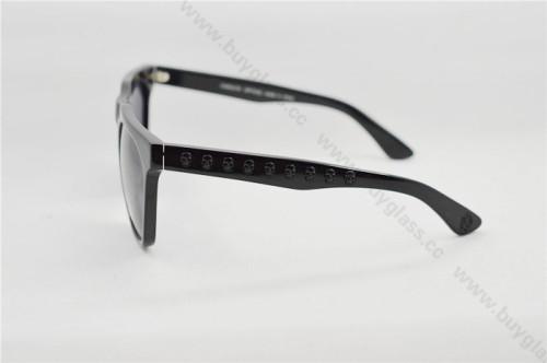 BLONE Sunglass  SB001