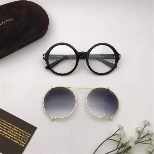 Copy TOMFORD Sunglasses Online STF139