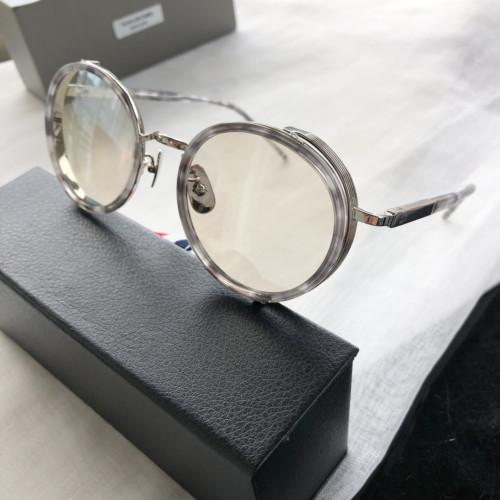 Wholesale Replica THOM BROWNE Sunglasses TBS813 Online STB042