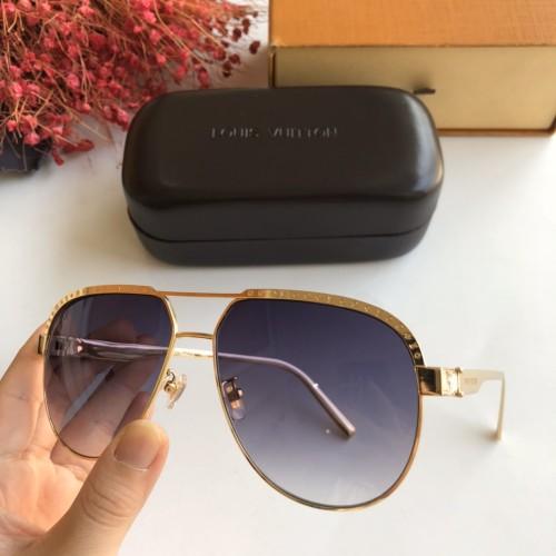 Replica L^V Sunglasses Z1197U Online SLV257