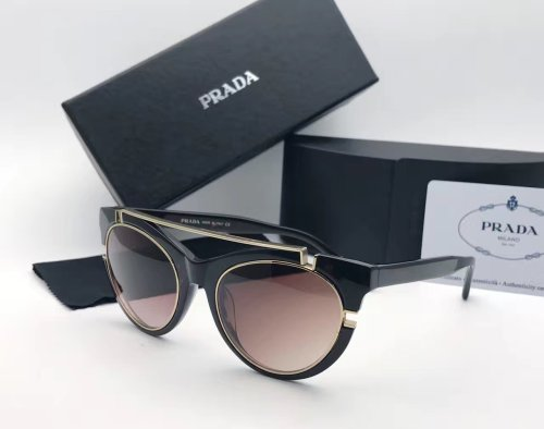 Cheap sunglasses imitation spectacle  P128