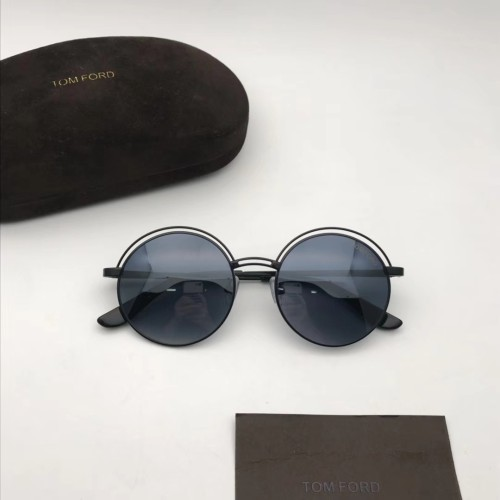 Quality cheap Replica TOMFORD Sunglasses Online STF134