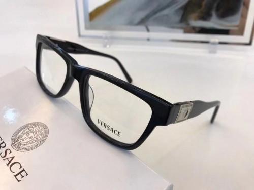VERSACE Eyeglass Optical Frame VE3295 FV137