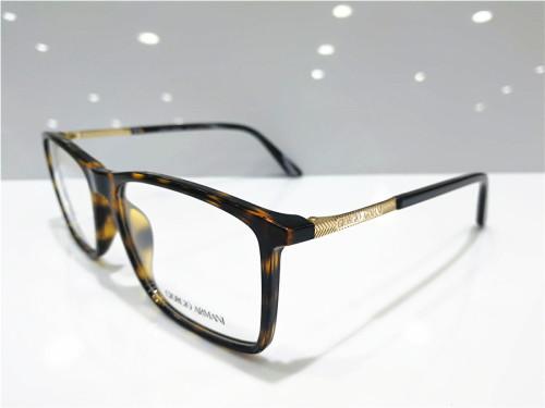 Quality Fake ARMANI AR7148 eyeglasses Online FA407
