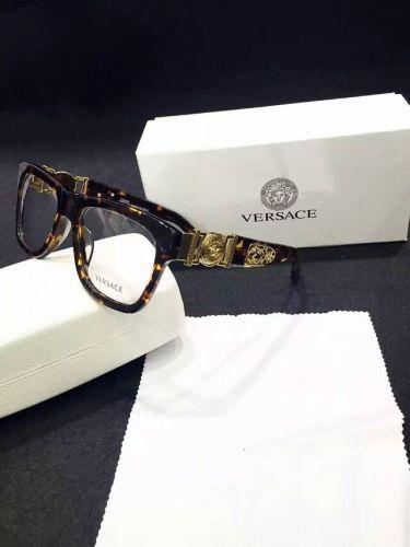VERSACE  eyeglassesl online FV110