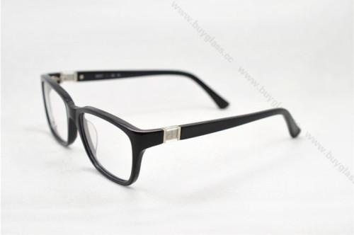 Calvin Klein Eyeglasses   Optical Frame FCK090