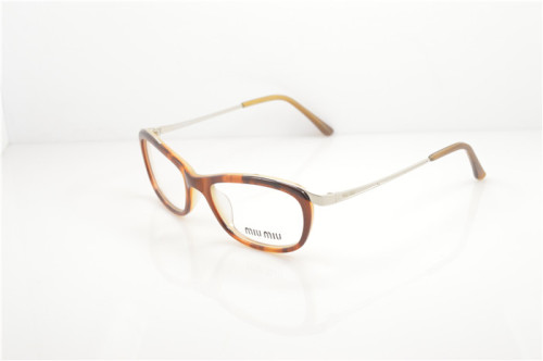 Designer MIU MIU eyeglasses online VMU10MV imitation spectacle FMI112