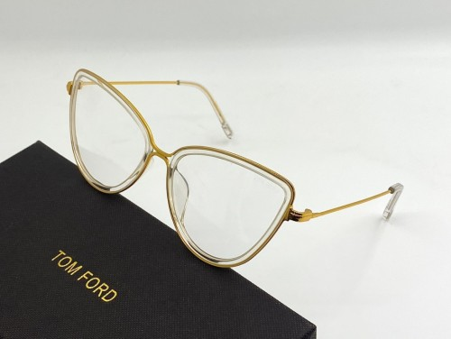 Copy TOM FORD Eyeglasses FT0814 Online FTF314