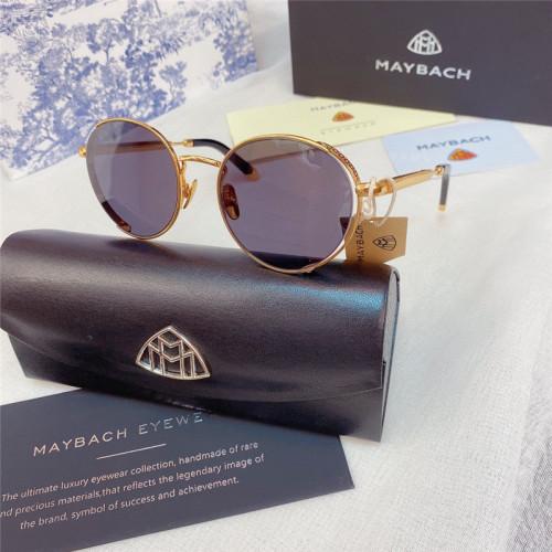 MAYBACH Sunglasses THEBOULEVAR Online SMA014
