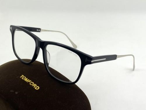 TOM FORD Eyeglasses TF0813 FTF316