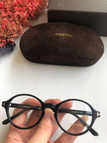 Wholesale Replica TOM FORD Eyeglasses TF5409 Online FTF299