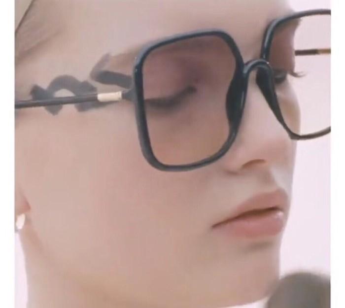 Wholesale Replica DIOR Sunglasses Online SC131