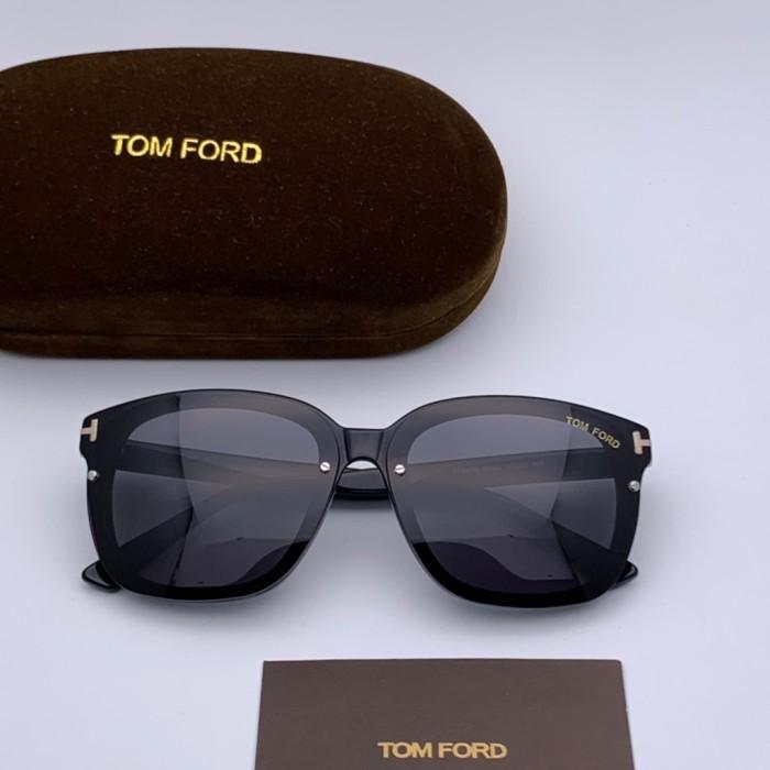 Wholesale Replica TOM FORD Sunglasses FF0476 Online STF197