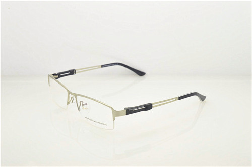 PORSCHE  eyeglasses frames P9149 imitation spectacle FPS600