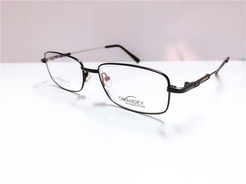Special Offer ORANDEY Eyeglasses Common Case