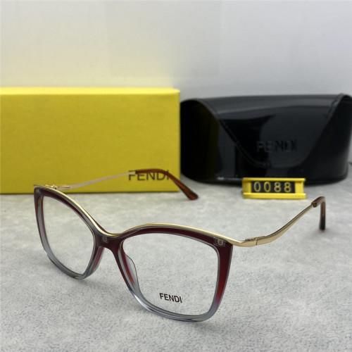 Replica FENDI Eyeglass Optical Frame FFD053