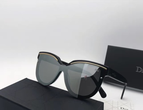 Buy online Fake DIOR Sunglasses online SC101