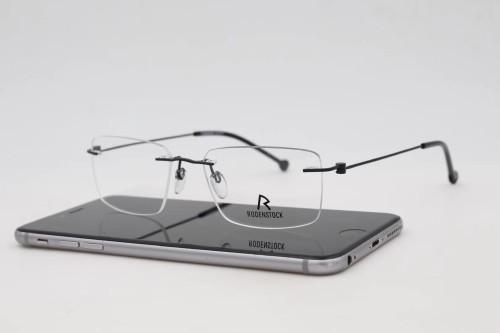 Wholesale Copy RODENSTOCK Eyeglasses 6428 Online FR021