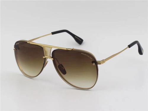 Replica DITA Sunglasses 2082 Online SDI058