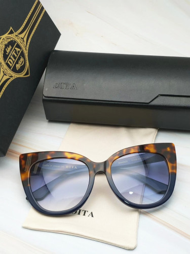 Wholesale Copy DITA Sunglasses SHADED Online SDI065