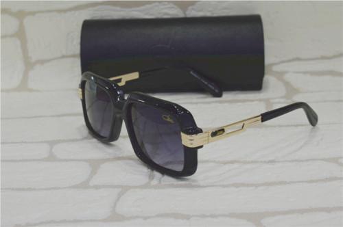 Designer sunglasses 18 frames SCZ094