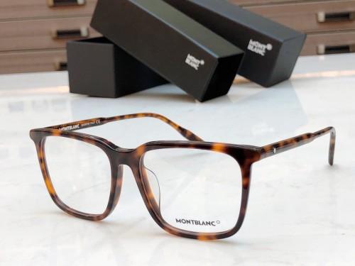 Copy MONT BLANC Eyeglass MB00110A Optical Frames FM361