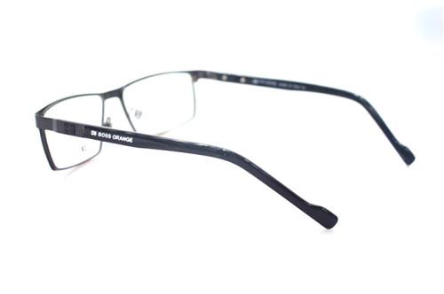 BOSS eyeglasses online 0634 imitation spectacle FH269