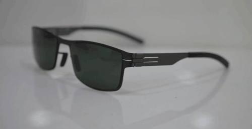 ic! Berlin sunglasses, ic! Berlin sunglasses, ic! Berlin sunglasses RI001