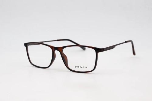 Wholesale Replica PRADA Eyeglasses 6062 Online FP780