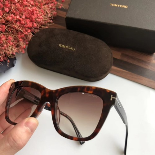 Wholesale Fake TOM FORD Sunglasses FT0685 Online STF176