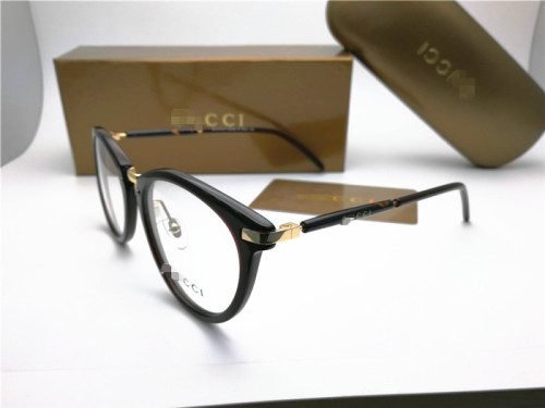 Sales online Copy GUCCI 1948 eyeglasses Online FG1091