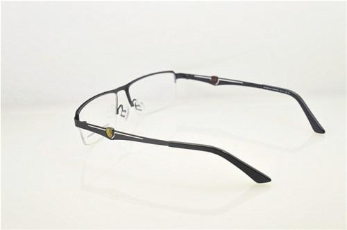Cheap  PORSCHE  eyeglasses frames P9155 imitation spectacle FPS608