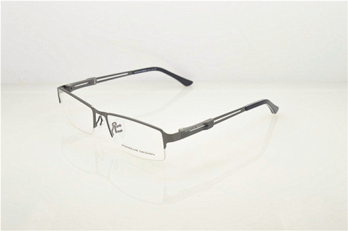 PORSCHE  eyeglasses frames P9149 imitation spectacle FPS601