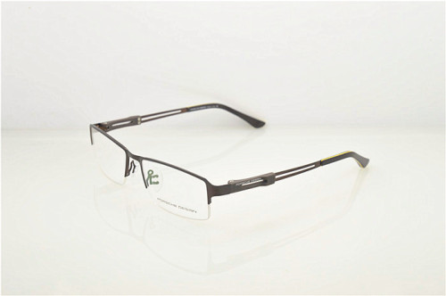 PORSCHE  eyeglasses frames P9149 imitation spectacle FPS602