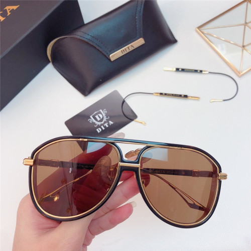 DITA EPLX.2 Sunglasses for Man Replaceable Lens SDI111