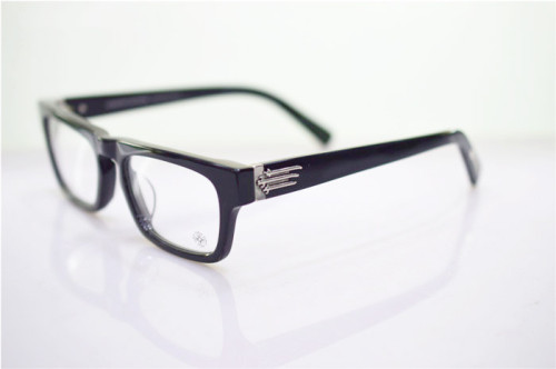 eyeglasses online JUST THE TIP imitation spectacle FCE035