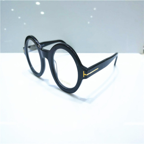 Copy TOM FORD Eyeglasses FT5461 Online FTF275
