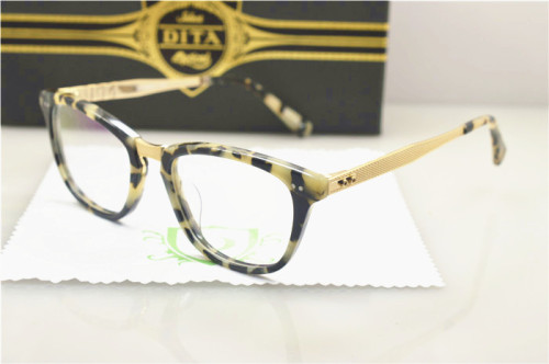 Discount DITA eyeglasses 2065 imitation spectacle FDI028