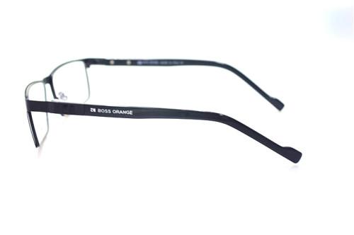 BOSS eyeglasses online 0634 imitation spectacle FH268