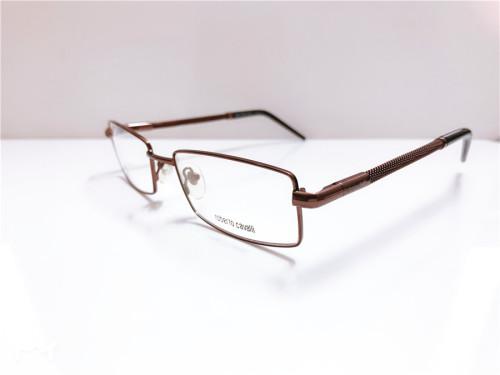 Special Offer Roberto Calvalli Eyeglasses Common Case