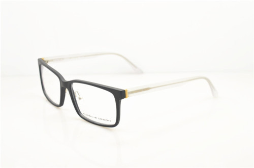 Designer PORSCHE  eyeglasses frames P8235 imitation spectacle FPS651
