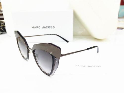 Marc Jacobs Sunglasses Optical imitation SMJ100