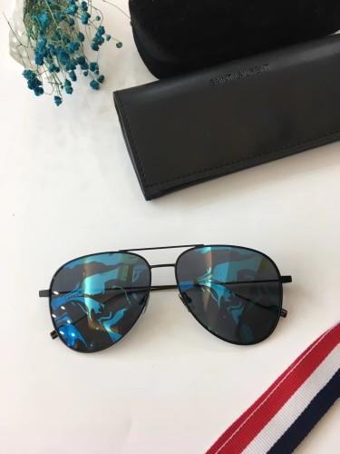 Buy online Fake SAINT-LAURENT Sunglasses Online SLL007
