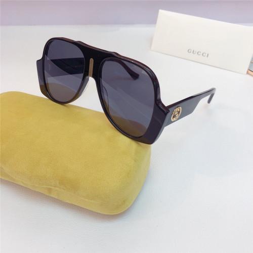 High Quality Replica GUCCI Sunglass Brands GG0785S GUCCI Glass SG684
