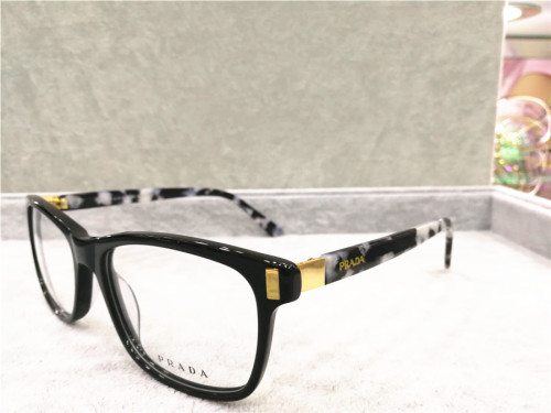 Cheap online Copy PRADA Eyeglasses PR09UV Online FP766