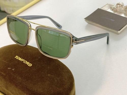 TOM FORD Sunglasses FT0780 STF238
