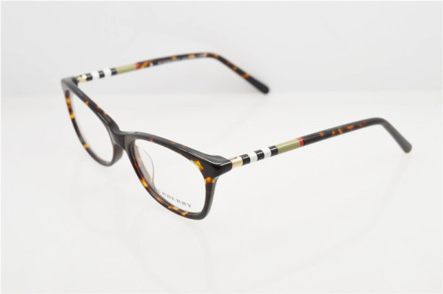 BE2141-F Discount Eyeglasses  FBE053 No stock!!