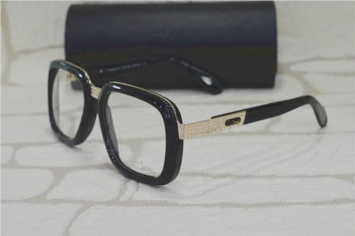 eyeglasses 4 optical frames FCZ038